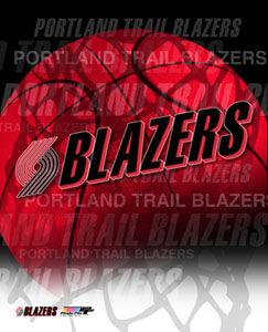 Blazers_Logo_jpg