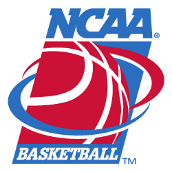ncaa_basketball_79835