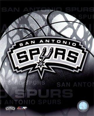 San-Antonio-Spurs-Logo--C10106609