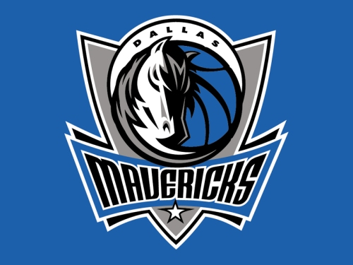 DallasMavericks 2