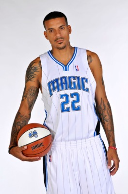 91022348FM002_Magic_MediaDay