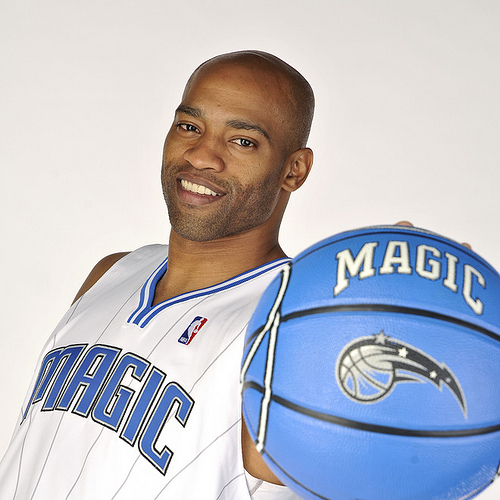 vince carter house. 82875250FM017_Magic_Carter